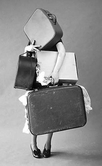 bagagem_extra1.jpg