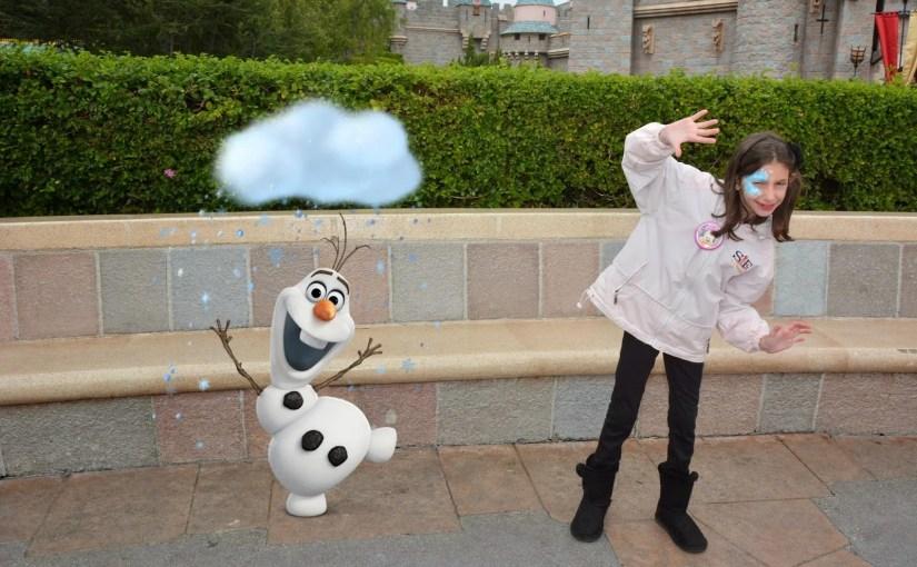 Photopass: Como voltar com fotos profissionais da Disney