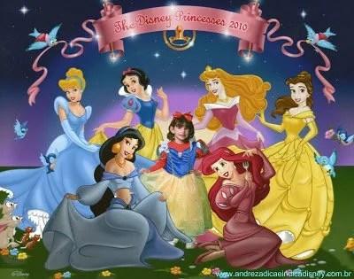 Foto tirada no ImageWorks, Epcot, Disney