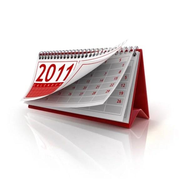 calendar-2011.jpg