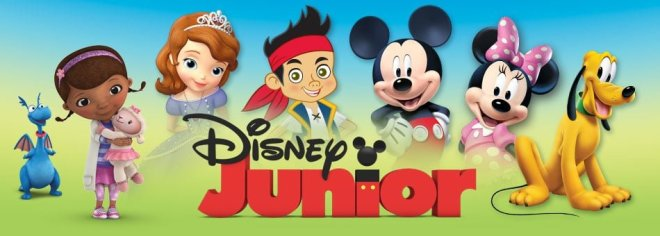 cp_FWB_DisneyJunior_20121029.jpg