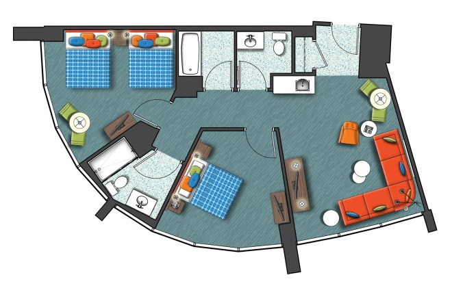cabana-bay-beach-resort-kids-suite-floor-plan-c
