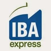 Recebendo pacotes em Orlando com segurança e tranquilidade com a IBA Express