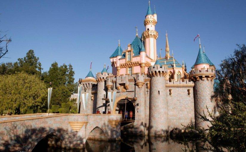 Onde fica a Disney – Descubra parques que você não conhece