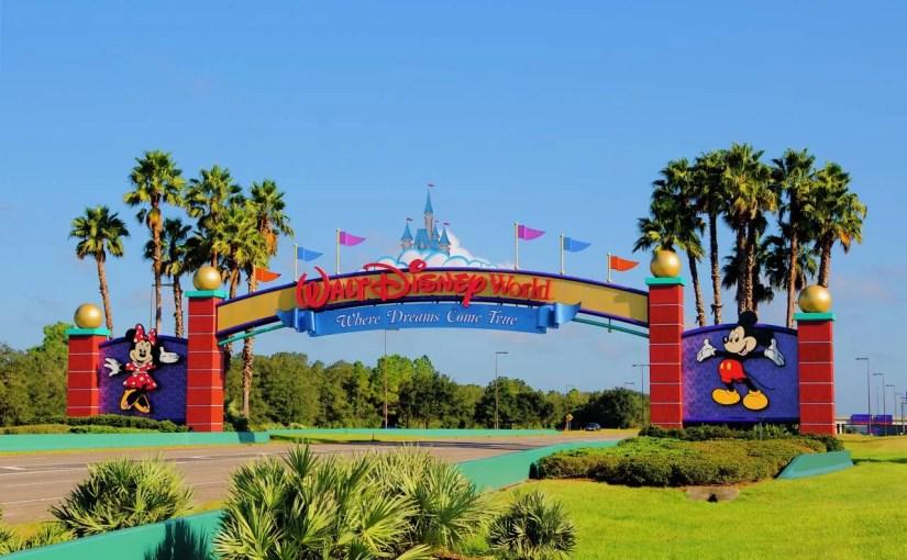 12 Programas de graça na Disney