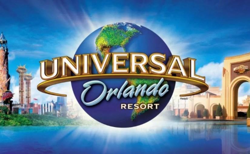 Novo aumento nos ingressos da Universal