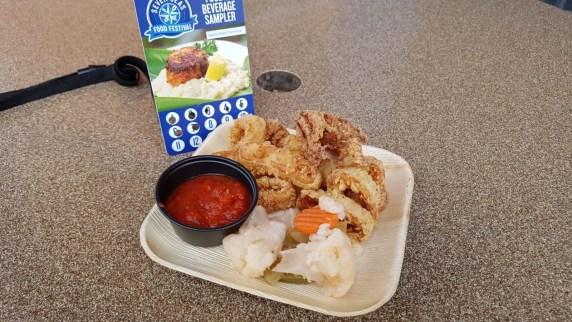 seven seas food festival (24)