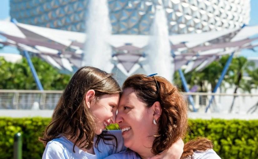 Blogagem Coletiva – 10 Dicas de Viagem que só uma mãe pode dar
