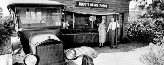 knotts berry farm2