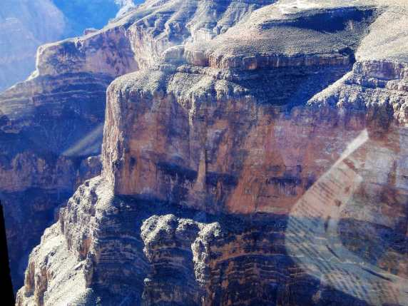 helicoptero las vegas grand canyon (89)