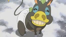 Mini Donkey_Tokyo Marble Chocolate 3