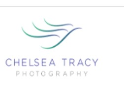 Chelsea Tracey Photography logo