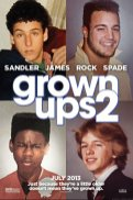 Grown Ups 2, Andria Blackman, Andrea Blackman, Andria Lee Murphy, Andria Murphy, Model Lifestyle Model, The Way Way Back, My Best Friend's Girl, Chappaquiddick, Ted Kennedy, Joan Kennedy, Actress, Actor, American Actress, Stunt Woman, Stunt Double, Icon Recreation Project, Dana Farber, Jimmy Fund, Marilyn, Claudia, Cindy, Olivia, Audrey, Madonna, Ursula, Grace
