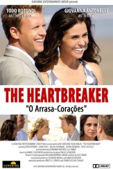 The Heartbreaker, Andria Blackman, Andrea Blackman, Andria Lee Murphy, Andria Murphy, Model Lifestyle Model, The Way Way Back, My Best Friend's Girl, Chappaquiddick, Ted Kennedy, Joan Kennedy, Actress, Actor, American Actress, Stunt Woman, Stunt Double, Icon Recreation Project, Dana Farber, Jimmy Fund, Marilyn, Claudia, Cindy, Olivia, Audrey, Madonna, Ursula, Grace