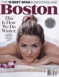 Boston Magazine, Andria Blackman, Andrea Blackman, Andria Lee Murphy, Andria Murphy, Model Lifestyle Model, The Way Way Back, My Best Friend's Girl, Chappaquiddick, Ted Kennedy, Joan Kennedy, Actress, Actor, American Actress, Stunt Woman, Stunt Double, Icon Recreation Project, Dana Farber, Jimmy Fund, Marilyn, Claudia, Cindy, Olivia, Audrey, Madonna, Ursula, Grace