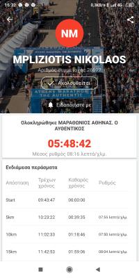 Nikos_Mliziotis_37AthensMarathon4