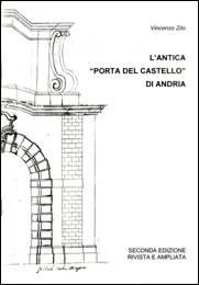 Pubblicazioni su Andria