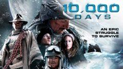 10,000 Days (2014) online besplatno sa prevodom u HDu!