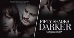 Fifty Shades Darker (2017) online sa prevodom