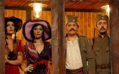 Devetstopetnaesta (2014) domaći film gledaj online