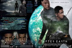 After Earth (2013) online sa prevodom u HDu!