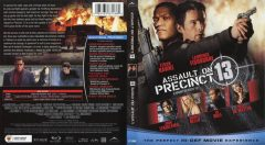 Assault on Precinct 13 (2005) online besplatno sa prevodom u HDu!