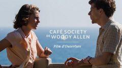 Café Society (2016) online sa prevodom