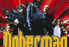 Dobermann (1997) online besplatno sa prevodom u HDu!