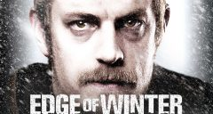 Edge of Winter (2016) online sa prevodom