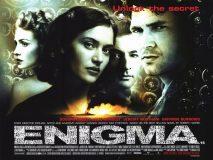 Enigma (2001) online sa prevodom, online besplatno sa prevodom u HDu, online filmovi sa prevodom