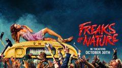 Freaks of Nature (2015) online sa prevodom