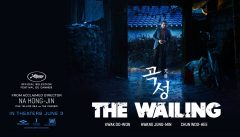The Wailing (2016) online sa prevodom, online besplatno sa prevodom u HDu, online filmovi sa prevodom