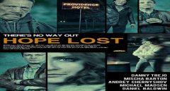 Hope Lost (2015) online sa prevodom u HDu!