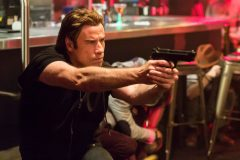 I Am Wrath (2016) online sa prevodom u HDu!