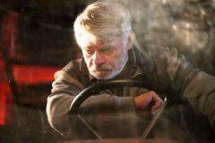Kosac (2014) gledaj online besplatno u HDu!