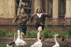 Mænd & høns (2015) - Men & Chicken (2015) - Online sa prevodom