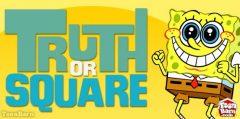 SpongeBob Truth or Square (2009) sinhronizovani crtani online