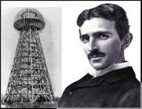 Nikola Tesla (1977) - Sve epizode