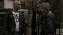 Pankot ne e mrtov (2011) - Punk's Not Dead (2011) - Punk nije mrtav (2011) - Domaći film gledaj online