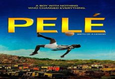 Pelé: Birth of a Legend (2016) online sa prevodom u HDu!