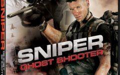 Sniper: Ghost Shooter (2016) online sa prevodom