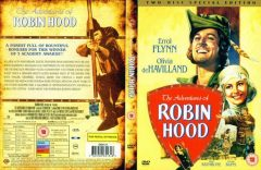 The Adventures of Robin Hood (1938) online besplatno sa prevodom u HDu!