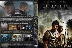The Eagle (2011) online sa prevodom u HDu!