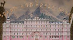 The Grand Budapest Hotel (2014) online besplatno sa prevodom u HDu!
