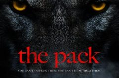 The Pack (2015) online sa prevodom u HDu!