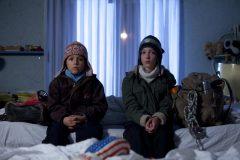 Ti mene nosis (2015) domaći film gledaj online