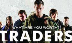 Traders (2015) online sa prevodom