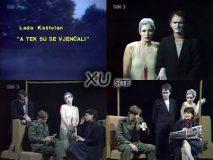 A tek se vjencali (1984) (Pozorisna predstava) gledaj online
