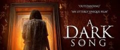 A Dark Song (2016) online sa prevodom