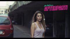 Afterparti (2017) domaći film gledaj online